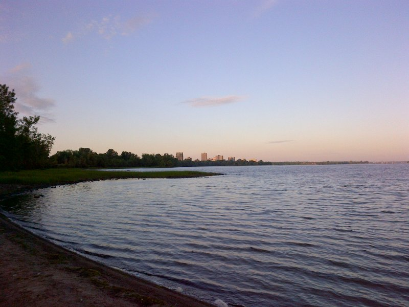 Ottawa-20120702-00031.jpg