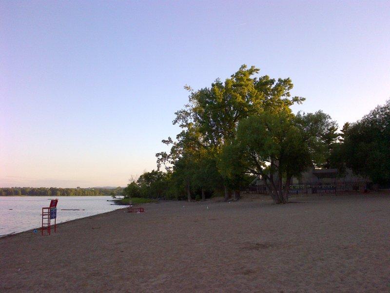 Ottawa-20120702-00035.jpg