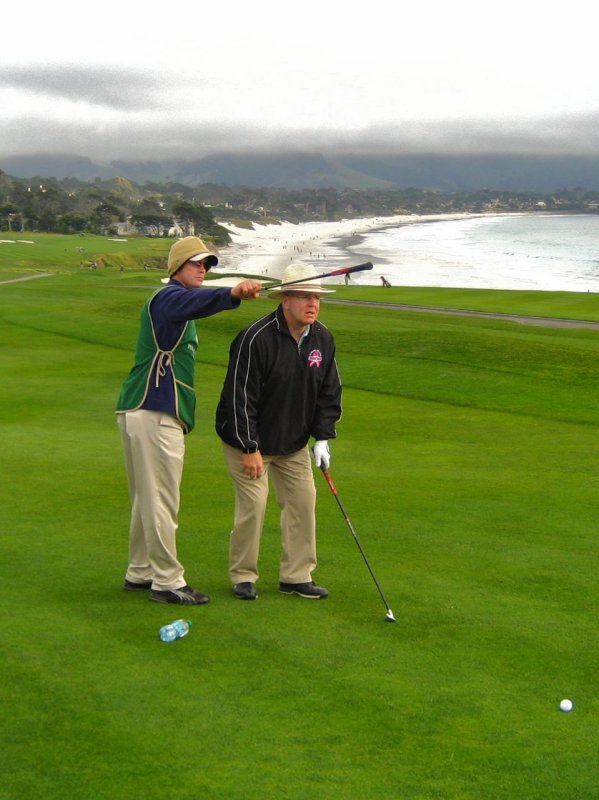 Pebble Beach 030.jpg