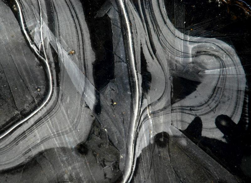 thin ice 4
