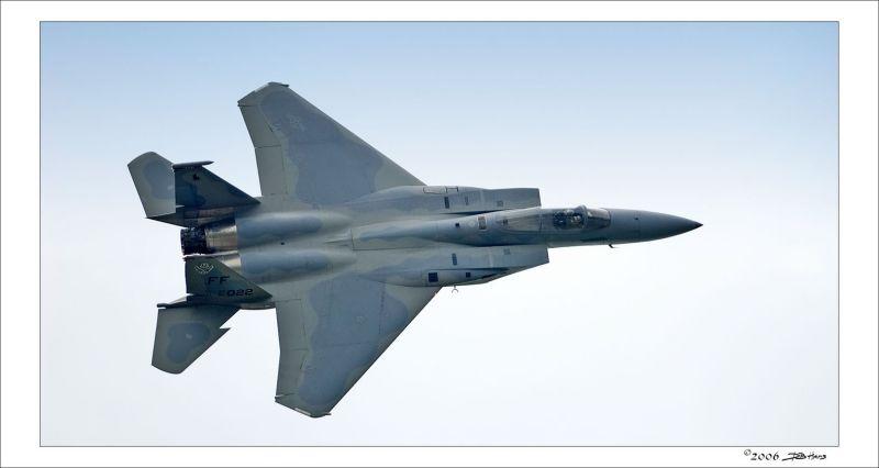 F-15 4.jpg