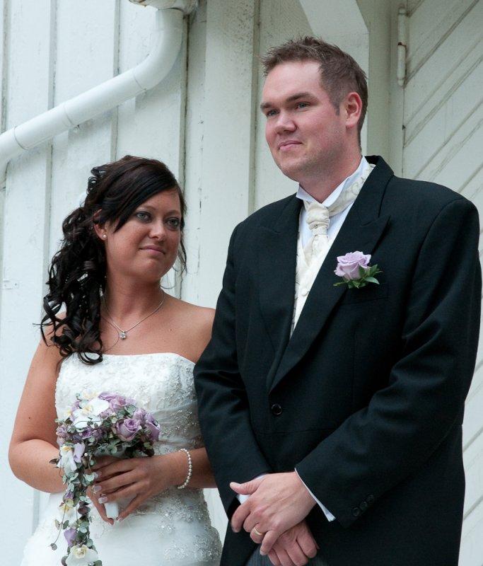 Wedding-Hilde-Jorn-044.jpg