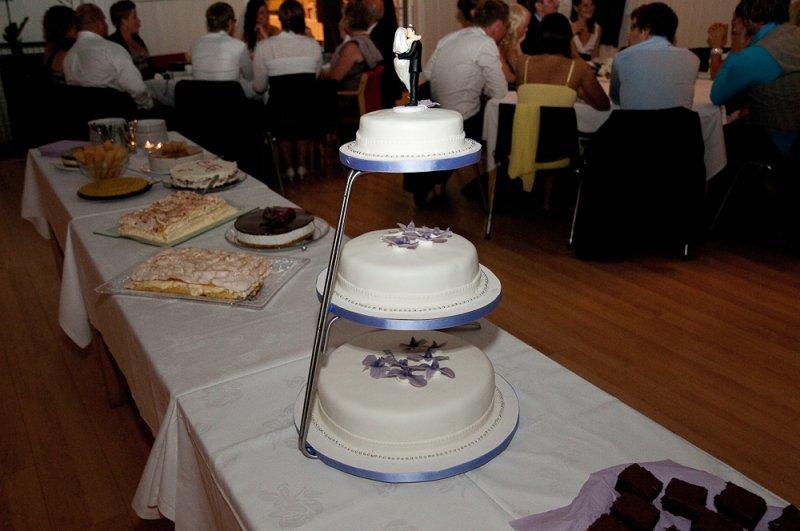 Wedding-Hilde-Jorn-102.jpg
