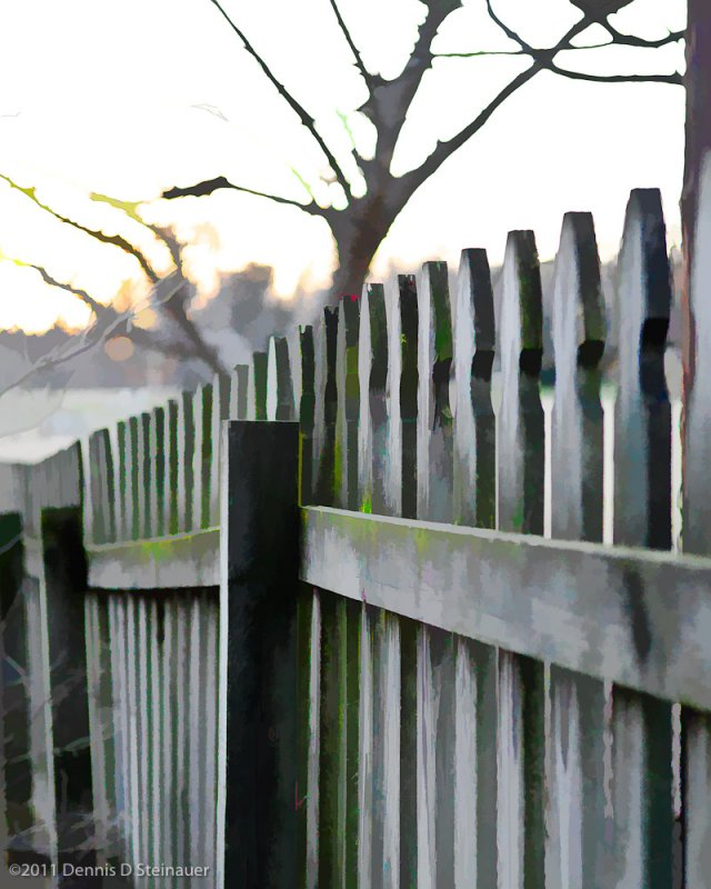 Picket Fence<br><font size=3>ds20120107-0129aw.jpg</font>