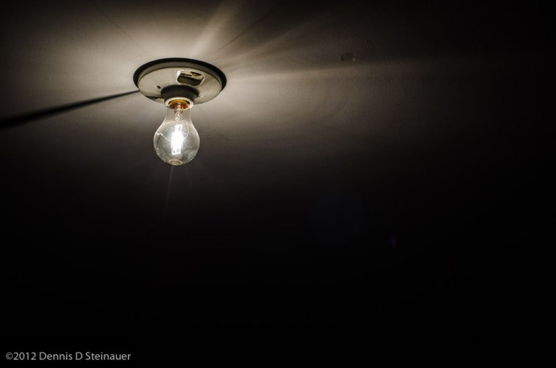 5/10/2012 - This little light of mine ...<br><font size=3>ds20120505-0001w.jpg</font>