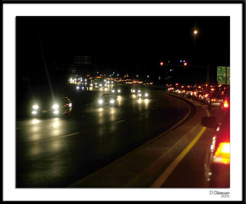 ds20051108b_0110awF Traffic.jpg