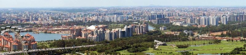 Singapore1280-16.jpg