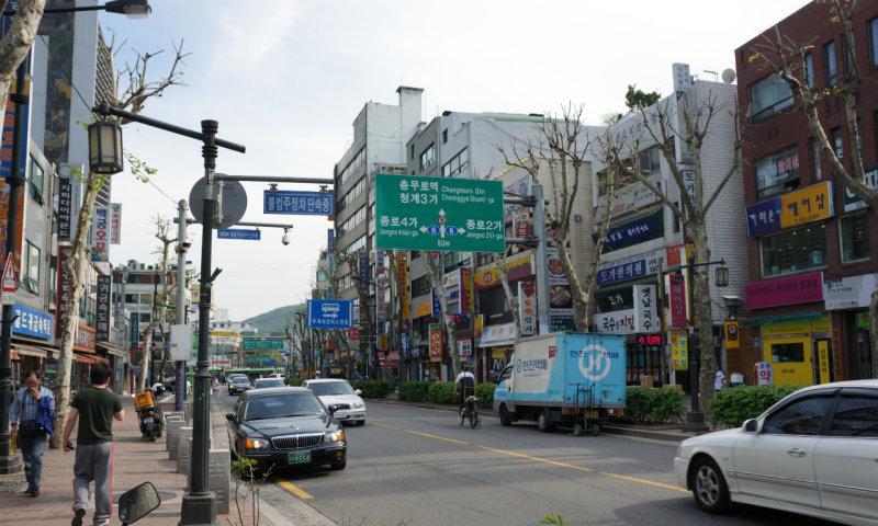 Seoul1280-15.jpg