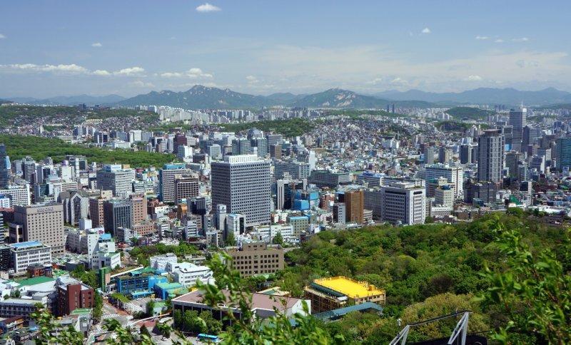 Seoul1280-21.jpg