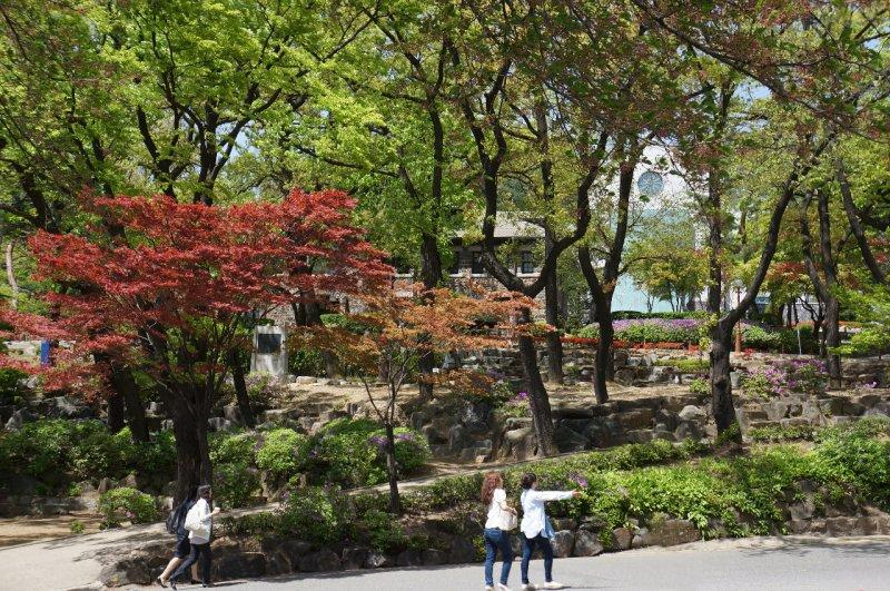 Seoul1280-02.jpg
