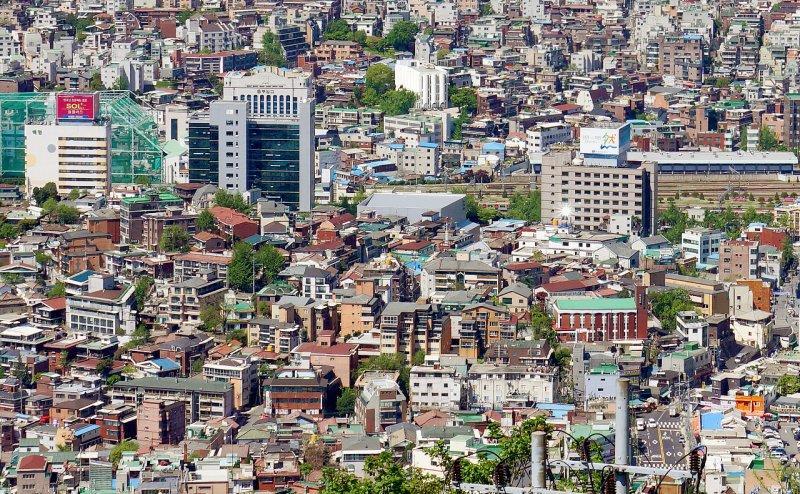 Seoul1280-20c.jpg