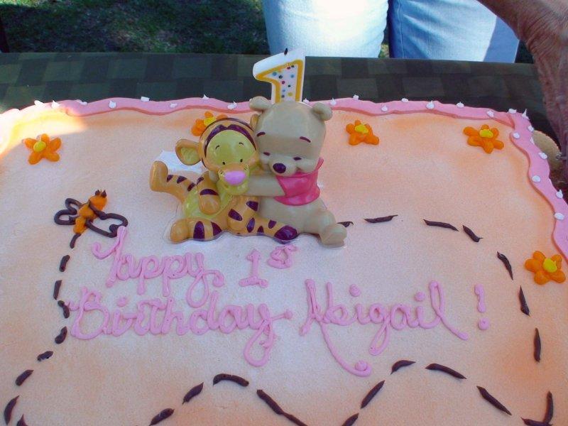 20101117_Cake1.jpg