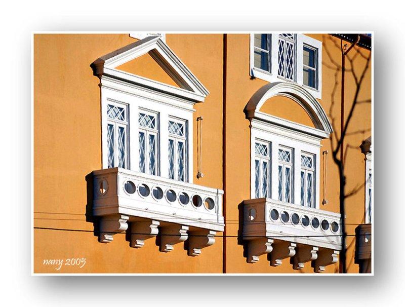 Oporto Wine House