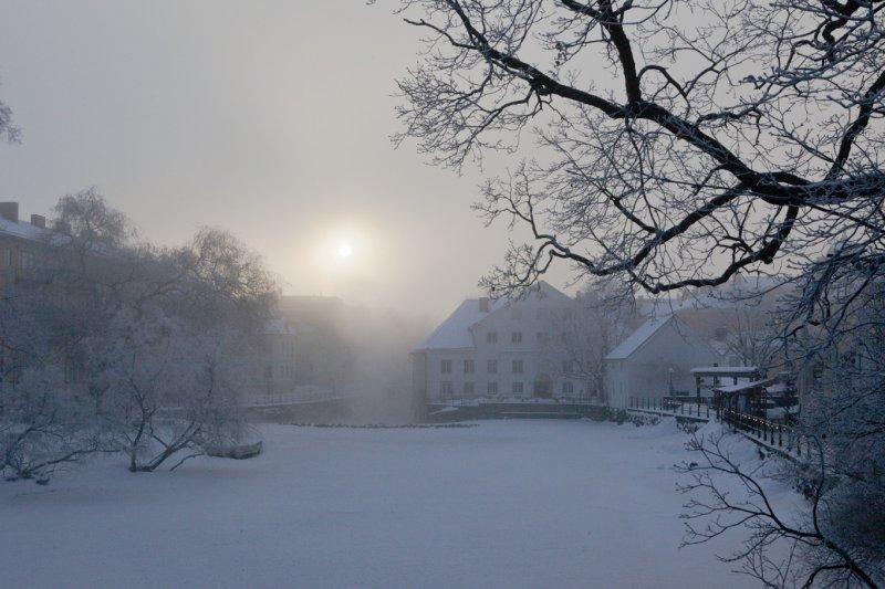 Uppsala4.jpg