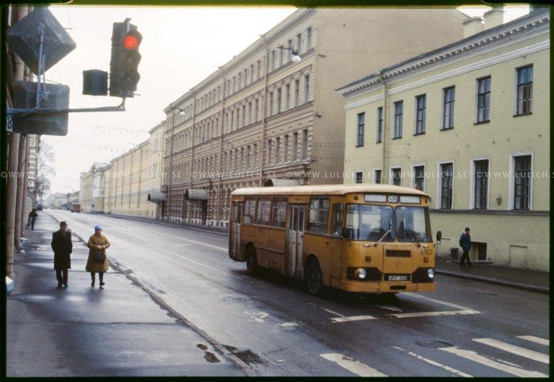 Leningrad15.jpg