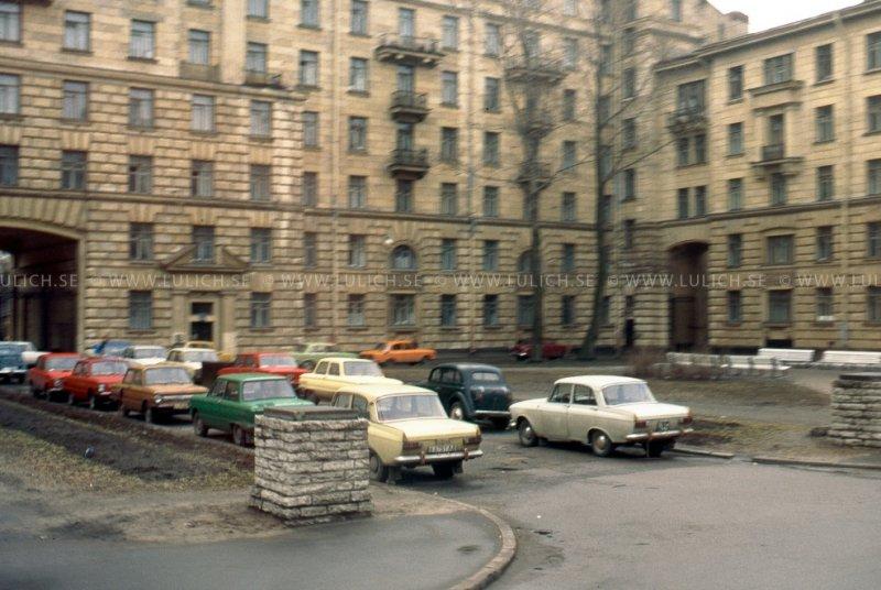 Leningrad27.jpg