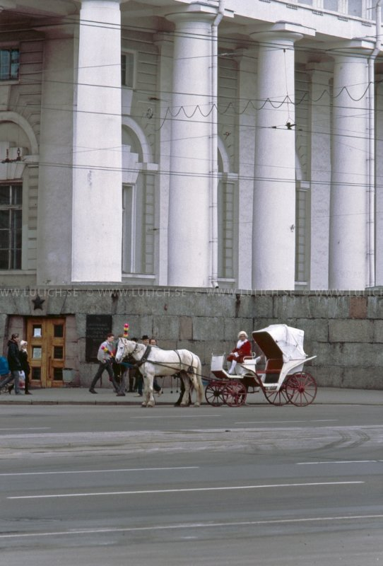 Leningrad39.jpg