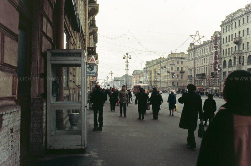 Leningrad42.jpg