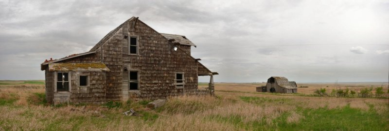 Little House one the prairie.jpg