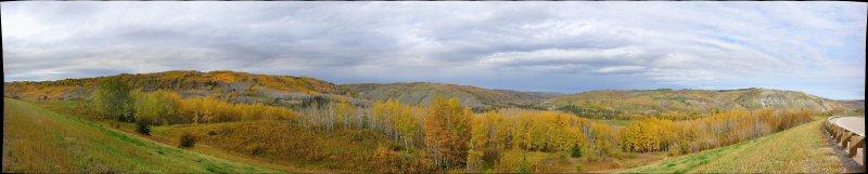 Dunvegan hillside 10-1.jpg