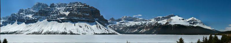 Bow Lake frozen10.jpg