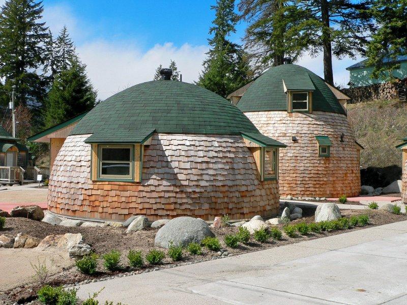 Domes New Denver.jpg