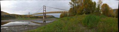 Dunvegan Bridge10.jpg