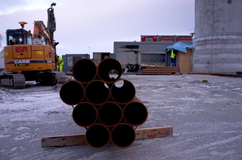 FS-Bygg Troms› Lufthavn 023.jpg
