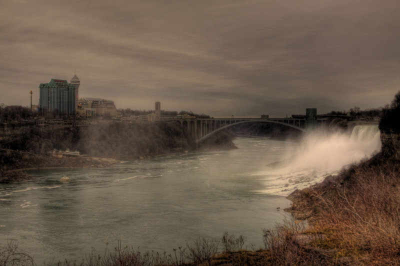 Niagara_Falls (3).jpg