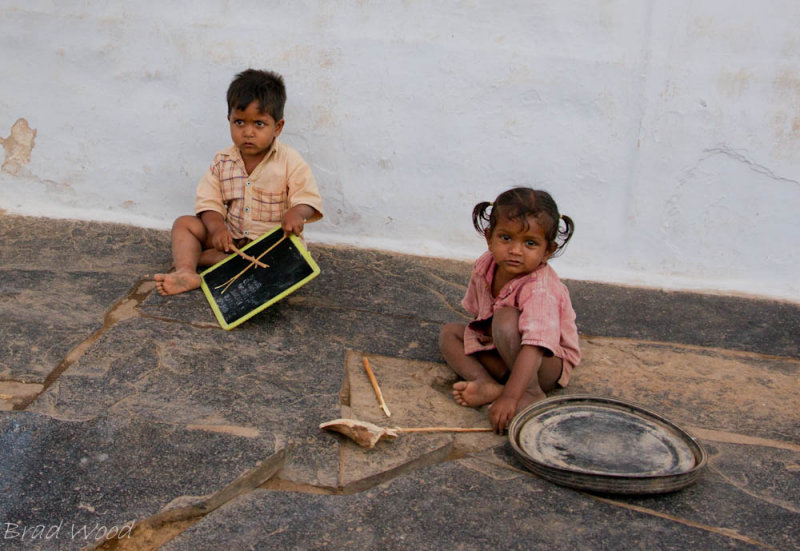 India-16.jpg