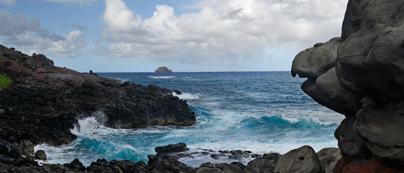 78 Moku Hooniki Island.jpg