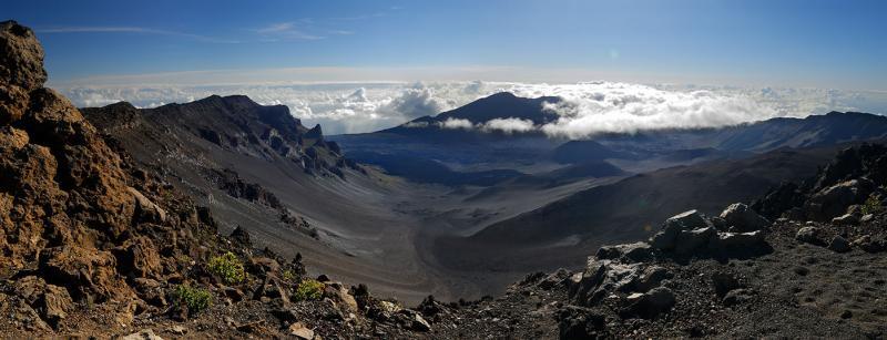 82 Haleakala Pan 1.jpg