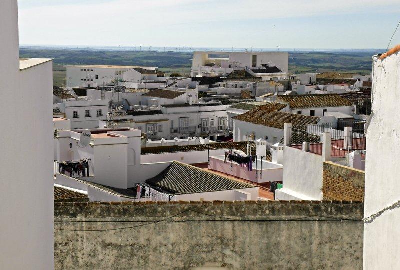 Medina Sidonia #3
