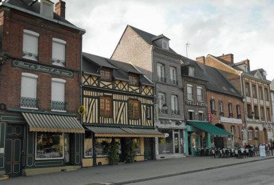Saint Saëns