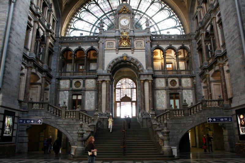 Antwerpen_19-5-2012 (147).JPG