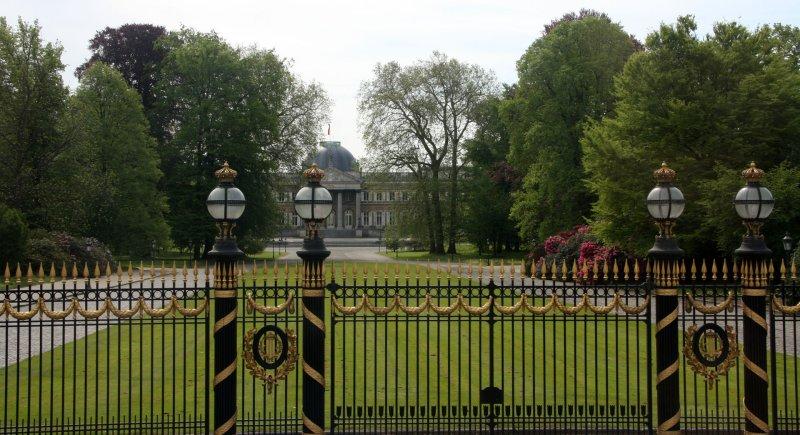 Brussel_17-5-2012 (189).JPG