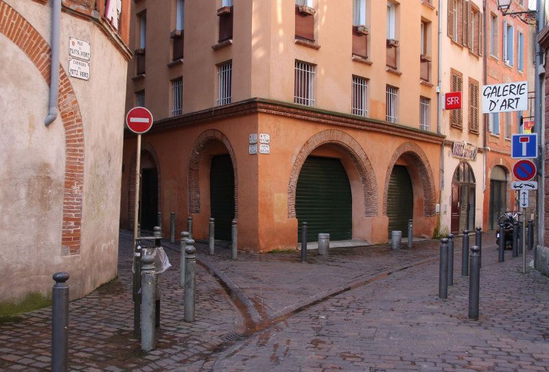Toulouse_15-5-2010 (7).JPG