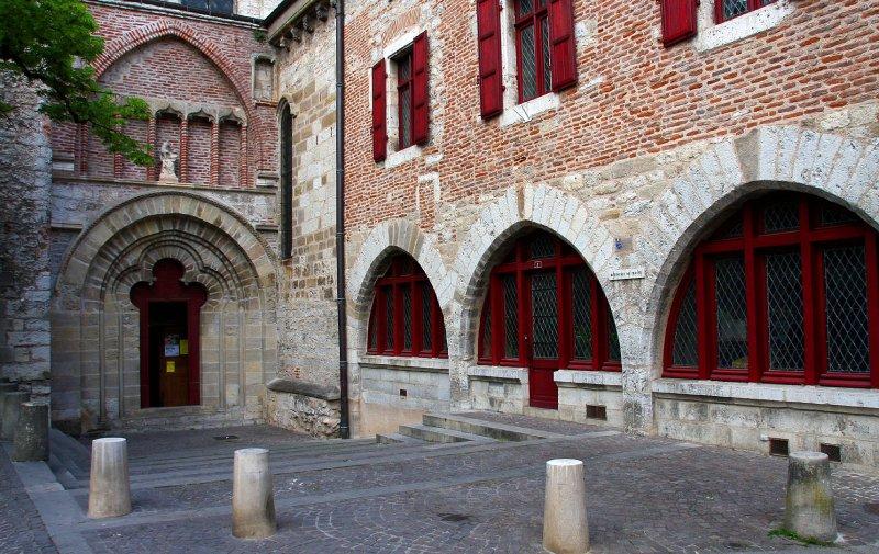 Cahors_17-5-2010 (38).JPG