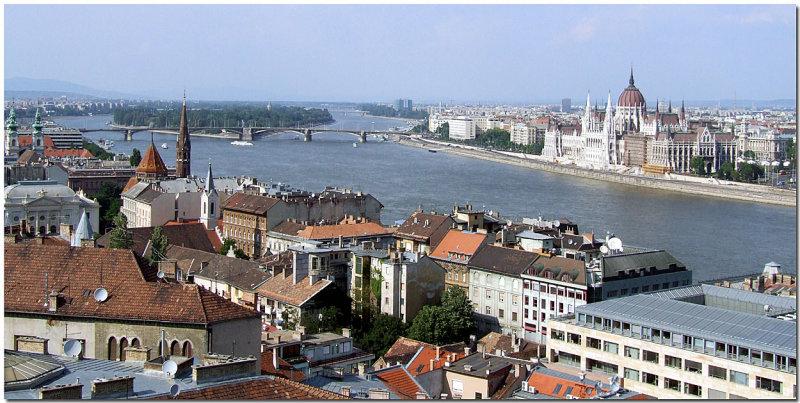 Budapest_26-5-2007 (42).jpg