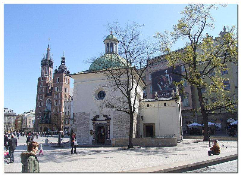 Krakow_20-4-2007 (24).jpg