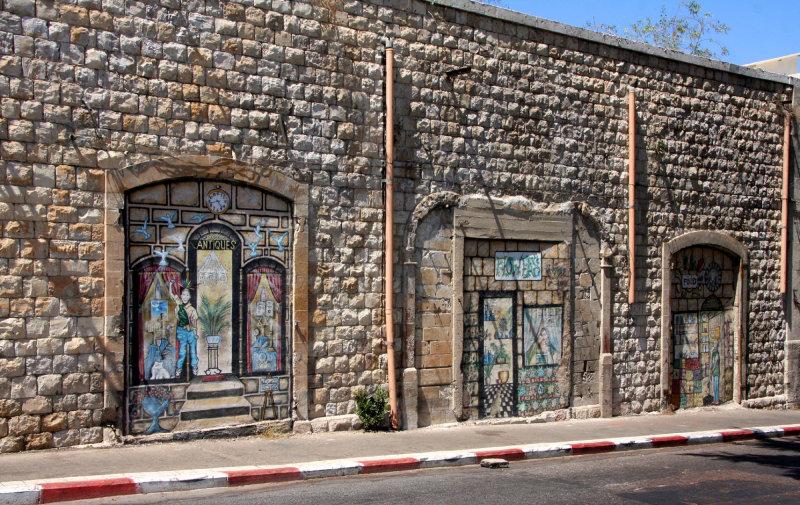 Haifa-Downtown_3-9-2012.JPG