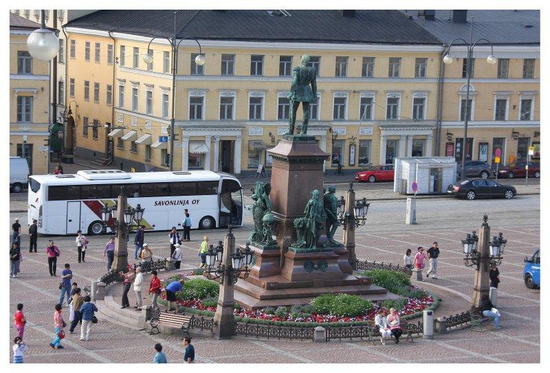 Helsinki_4-8-2009 (29).JPG