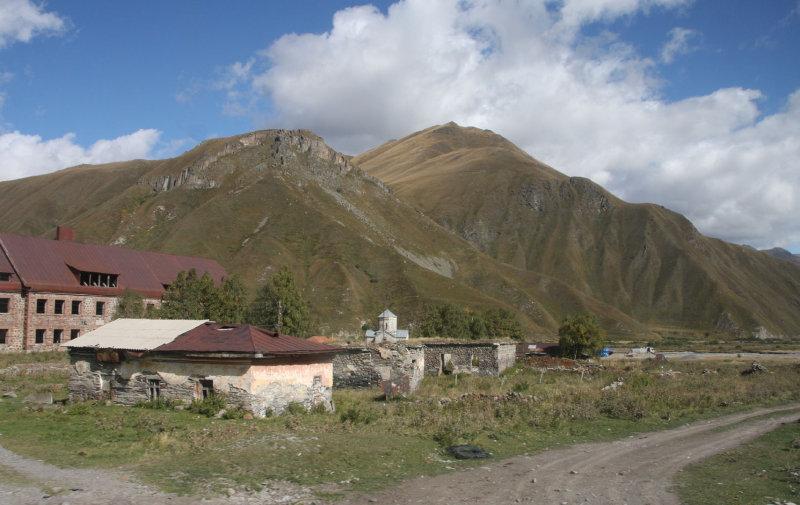 Kazbegi_18-9-2011 (97).JPG