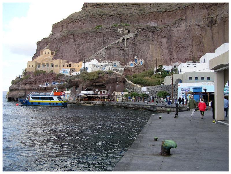 Santorini_12-10-2005 (89).jpg