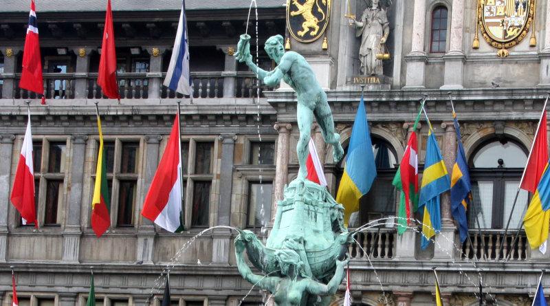 Antwerpen_19-5-2012 (88)a.jpg