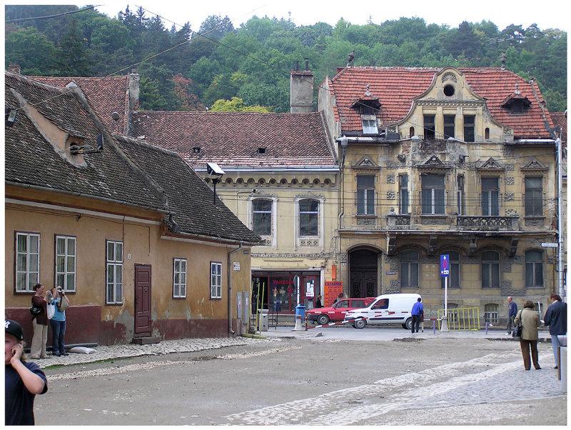 Brasov-29-9-2006 (86).jpg
