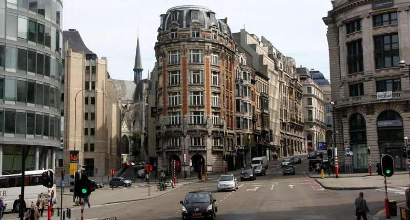 Brussel_17-5-2012 (268).JPG