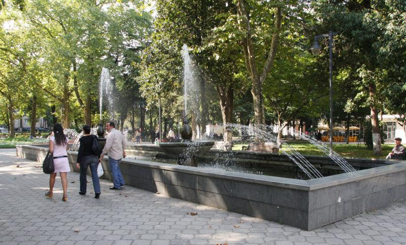 Kutaisi_20-9-2011 (84).JPG