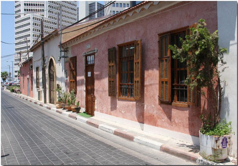 Tel-Aviv_22-7-2009 (106).jpg