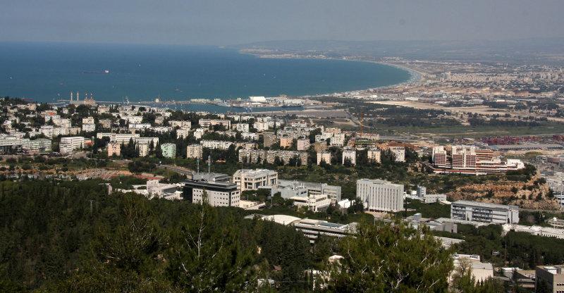 Haifa_20-3-2010 (2).JPG